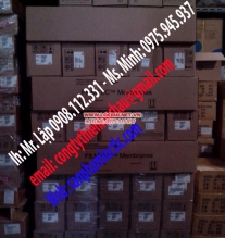 RO DOW BW 30-4040